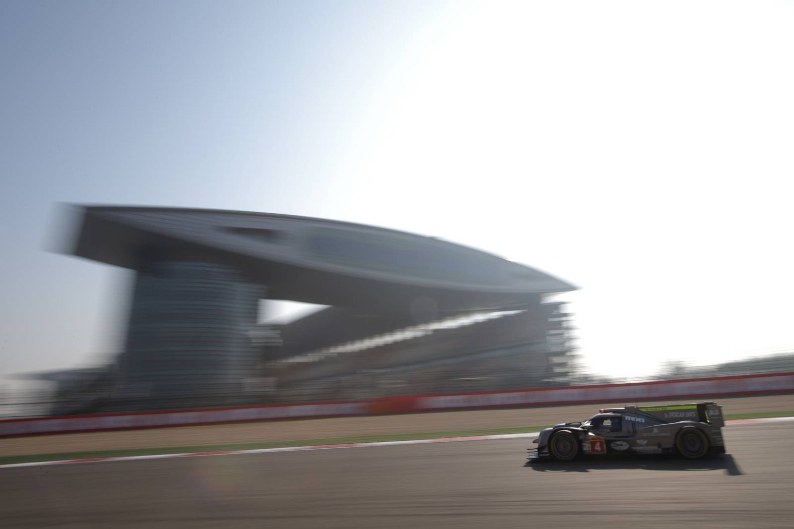 byKOLLES-racing-WEC-CHINA-2016-2016-18