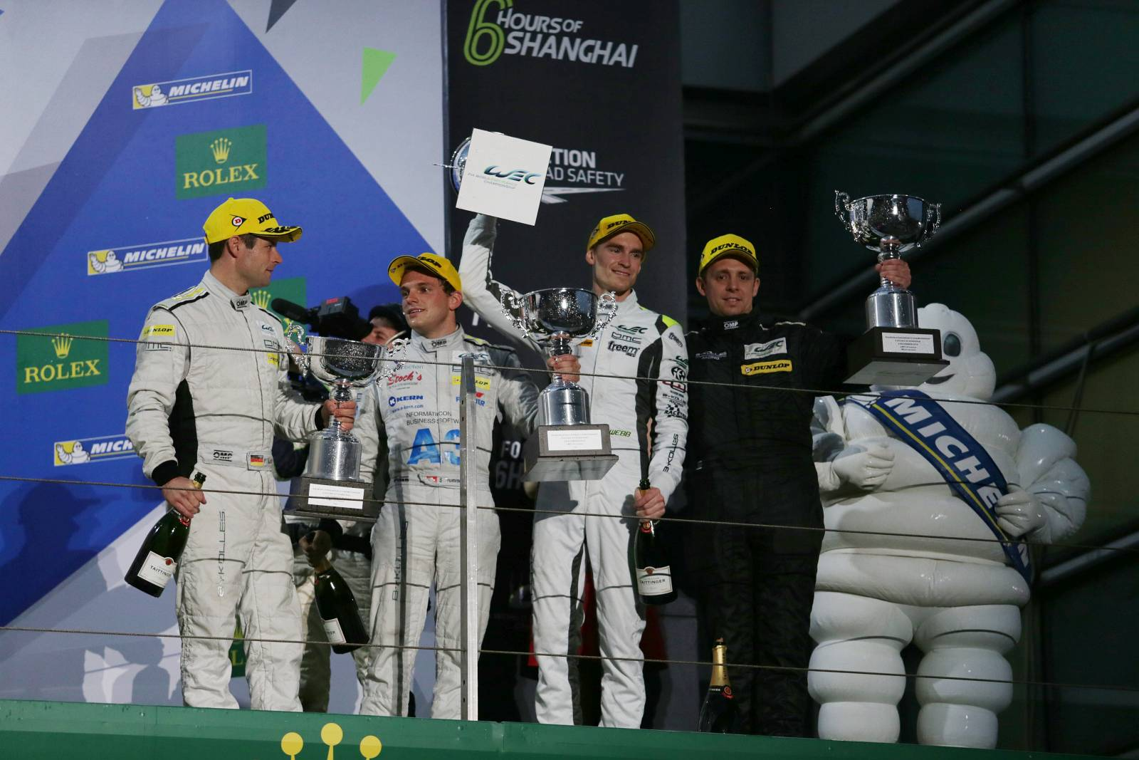 byKOLLES-racing-WEC-CHINA-2016-22