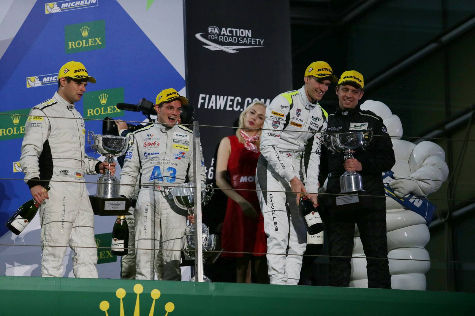 byKOLLES-racing-WEC-CHINA-2016-23