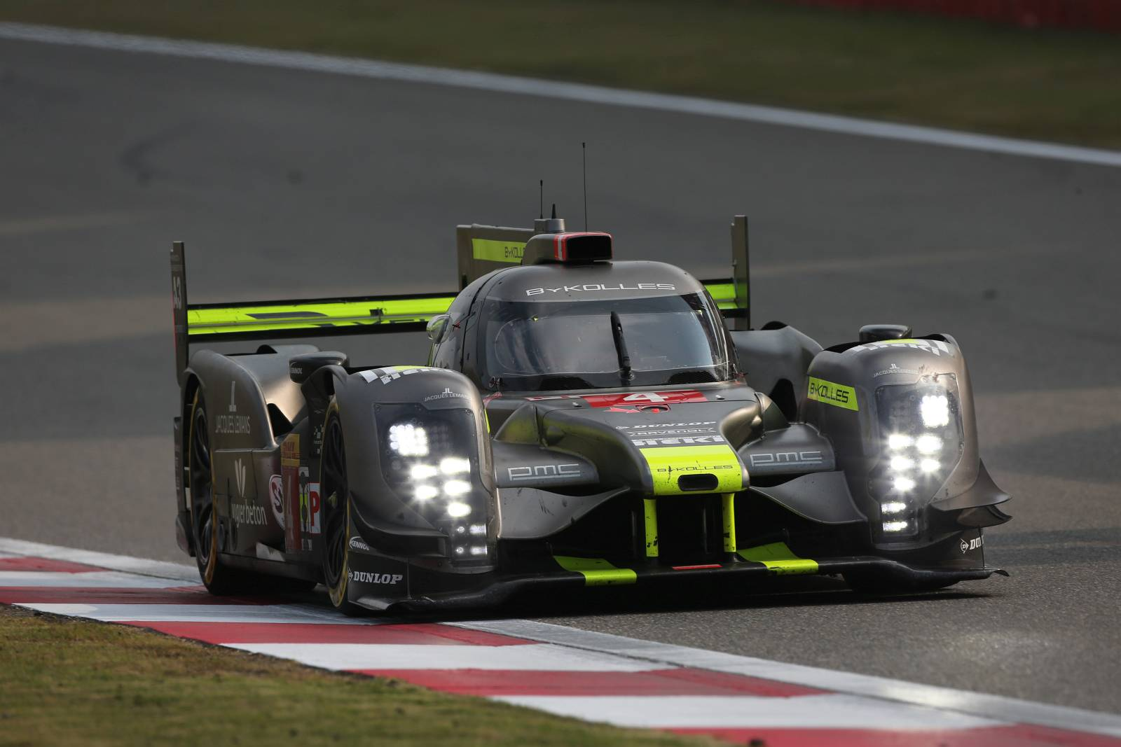 byKOLLES-racing-WEC-CHINA-2016-30
