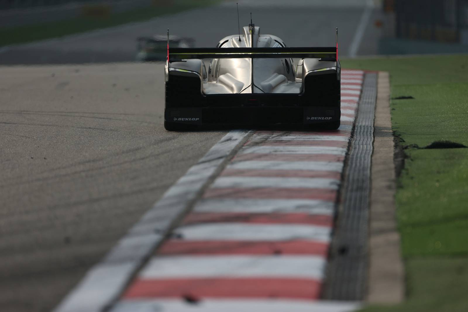 byKOLLES-racing-WEC-CHINA-2016-33