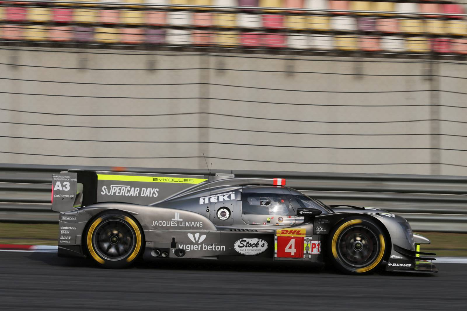 byKOLLES-racing-WEC-CHINA-2016-36