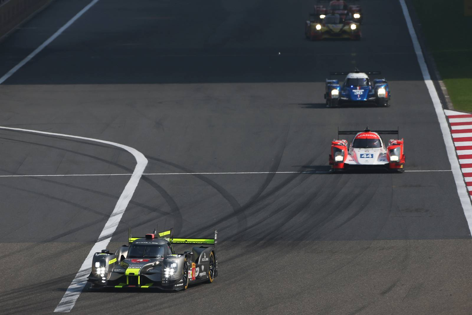 byKOLLES-racing-WEC-CHINA-2016-37