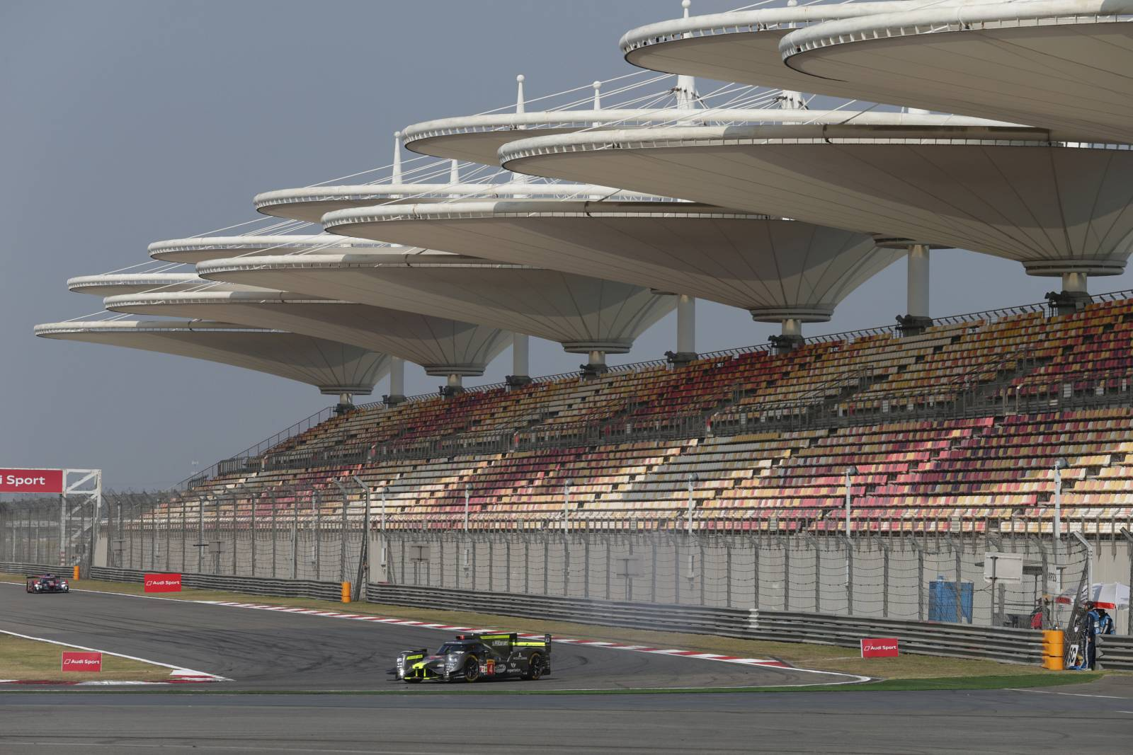byKOLLES-racing-WEC-CHINA-2016-45