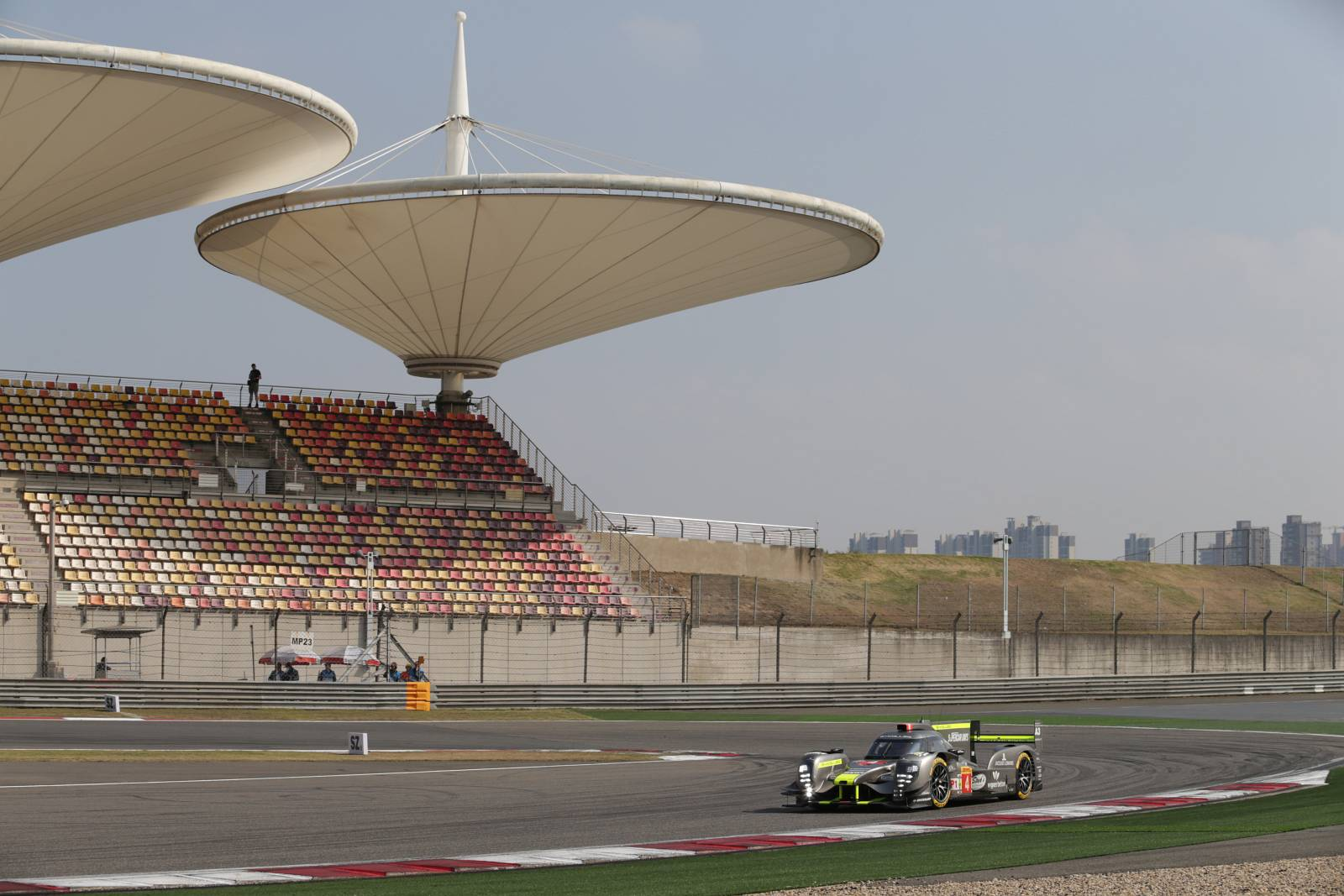 byKOLLES-racing-WEC-CHINA-2016-46