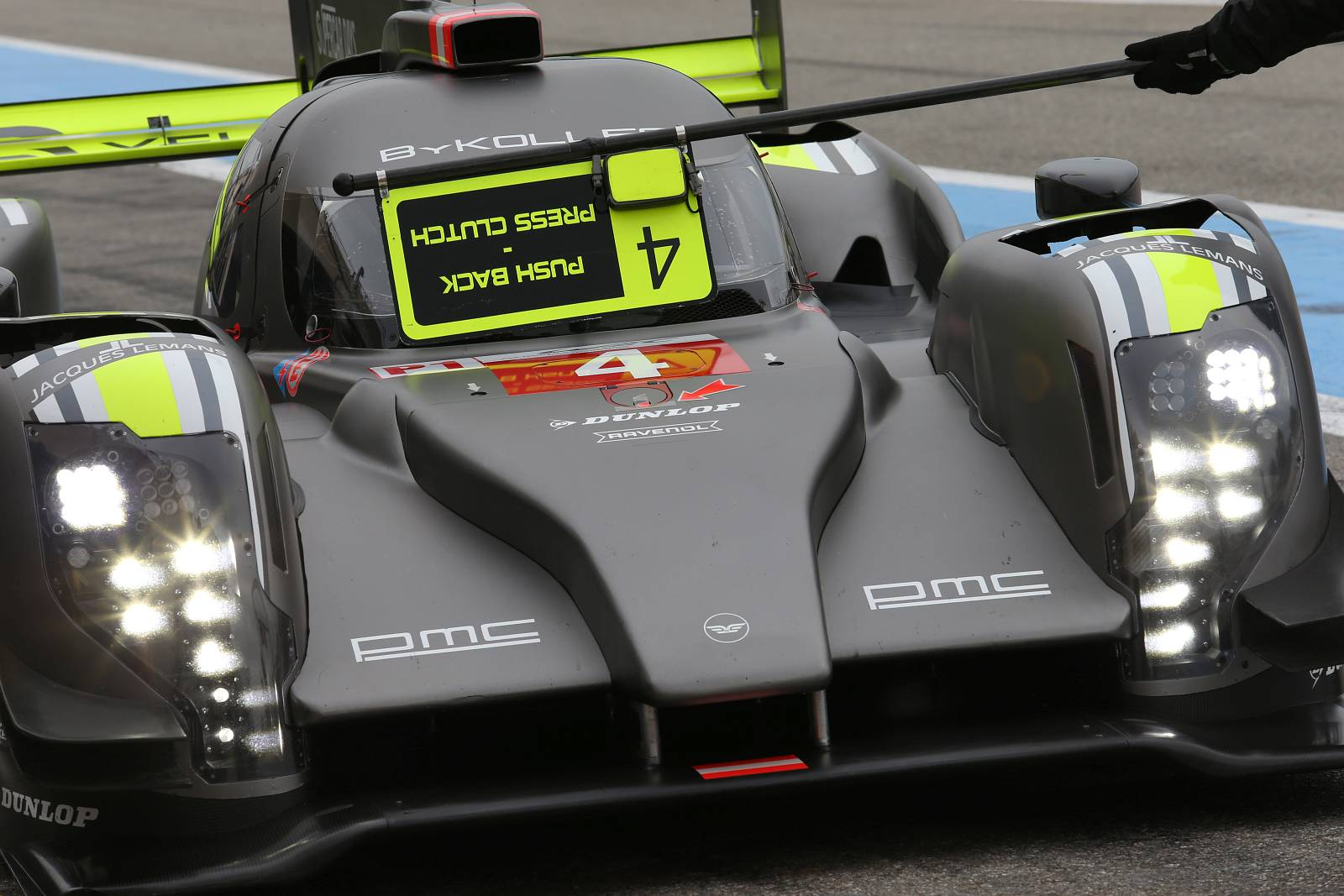 byKOLLES-racing-WEC-paul-ricard-2016-001