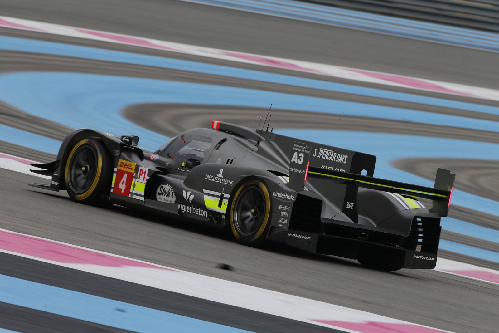 byKOLLES-racing-WEC-paul-ricard-2016-004