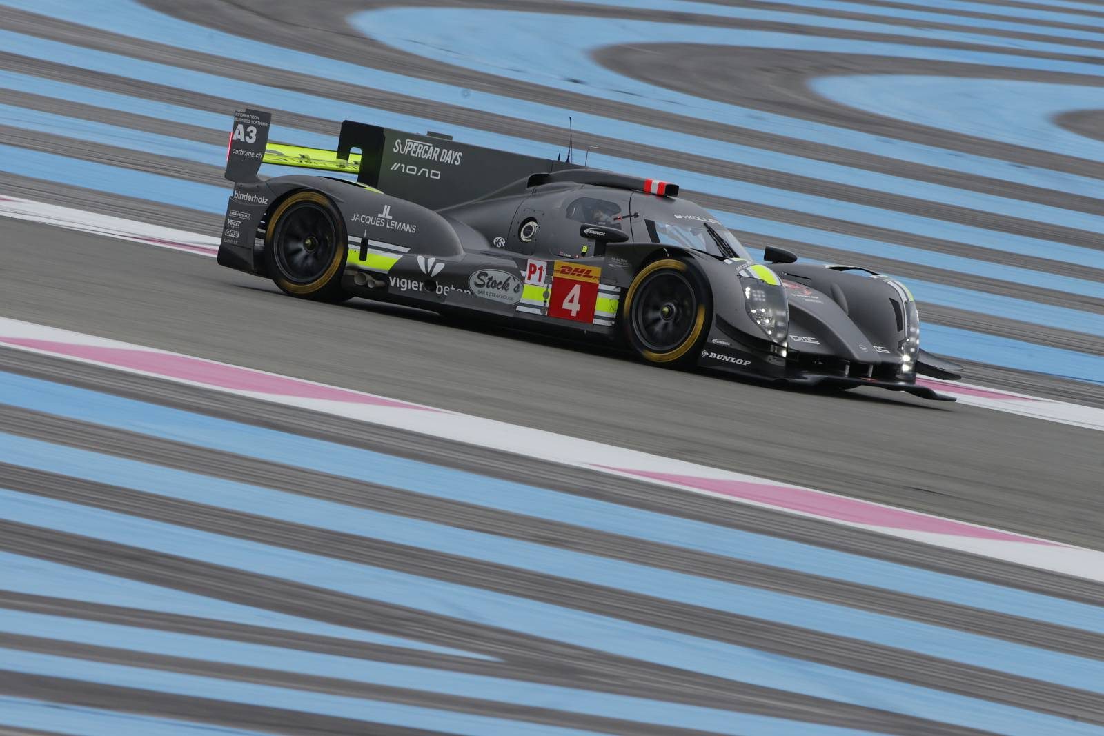 byKOLLES-racing-WEC-paul-ricard-2016-005