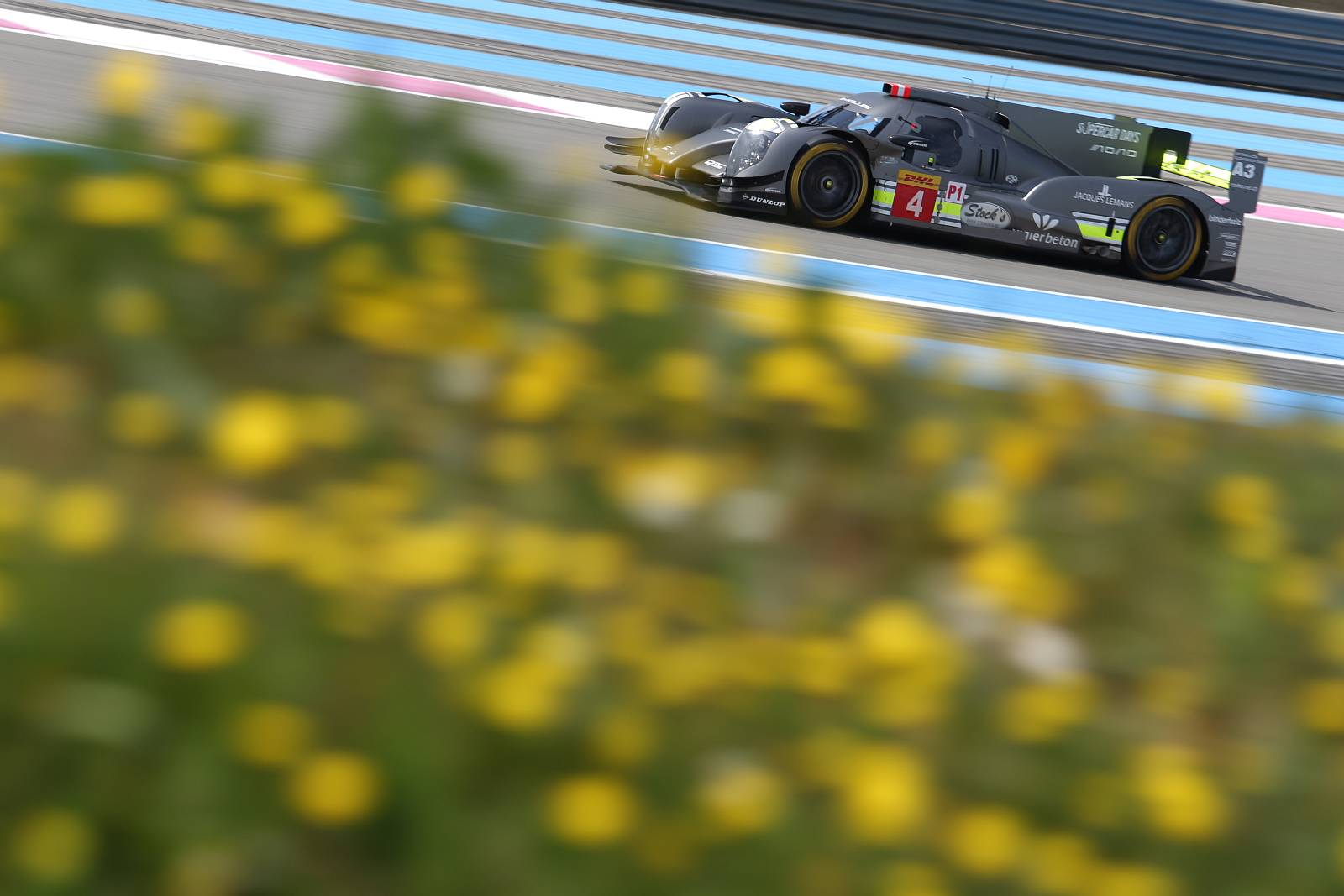 byKOLLES-racing-WEC-paul-ricard-2016-013