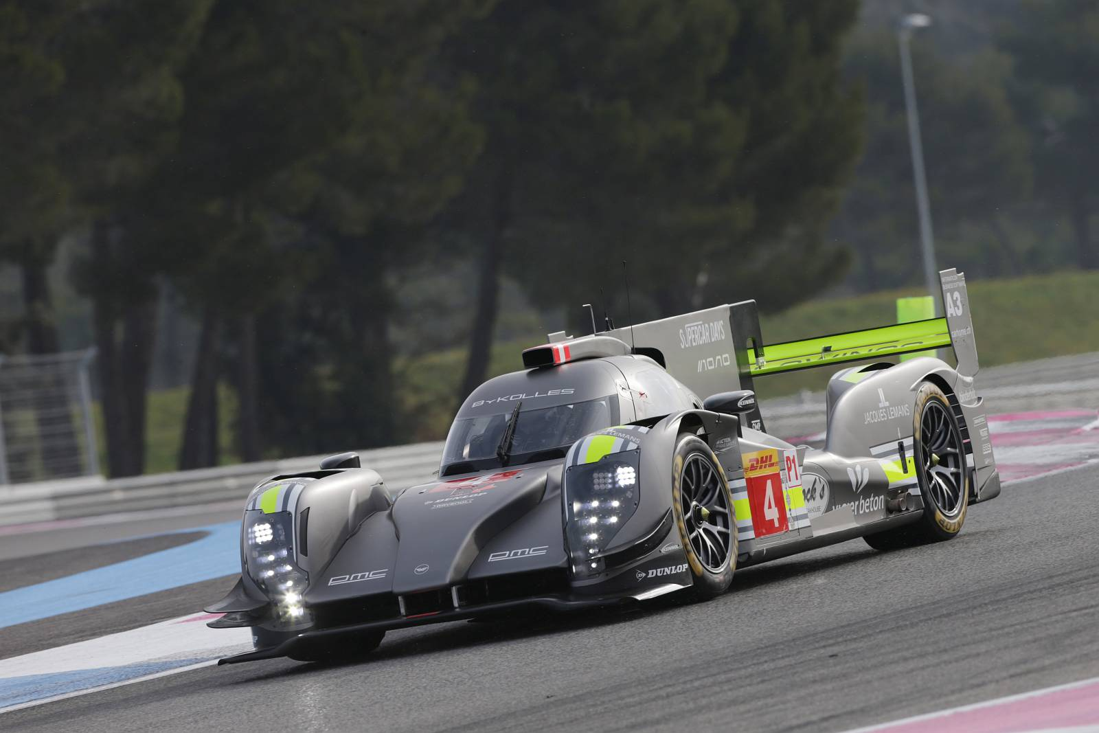 byKOLLES-racing-WEC-paul-ricard-2016-014