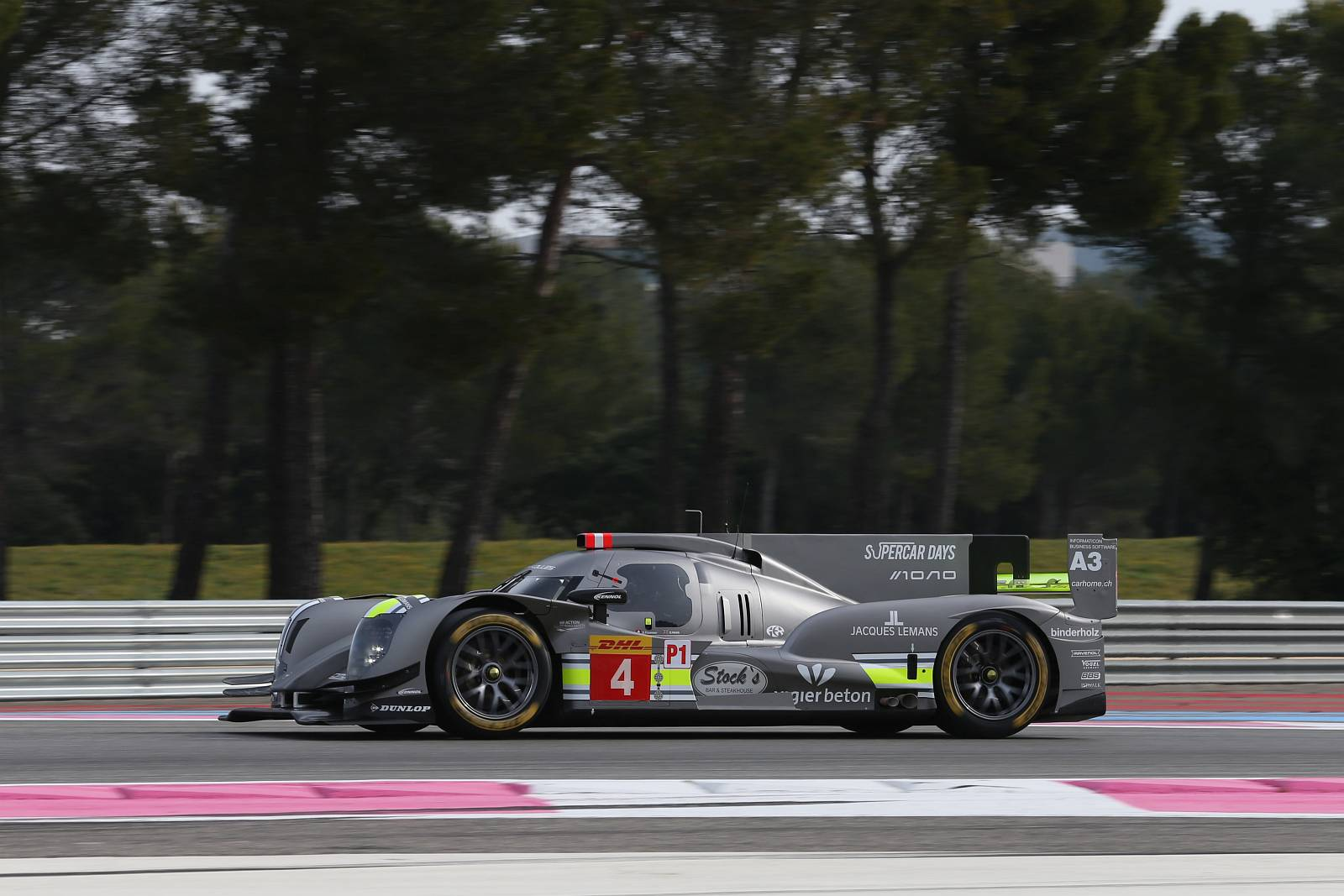 byKOLLES-racing-WEC-paul-ricard-2016-016