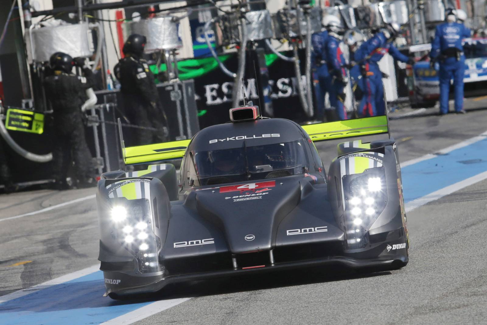 byKOLLES-racing-WEC-paul-ricard-2016-025