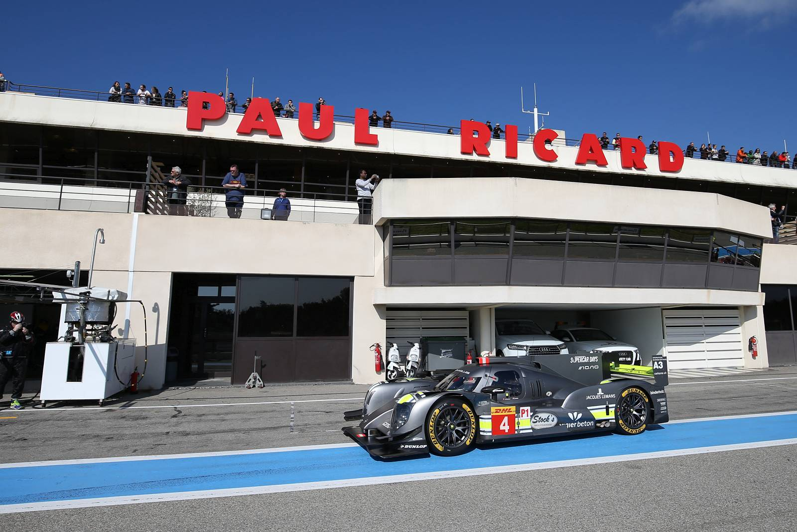 byKOLLES-racing-WEC-paul-ricard-2016-026