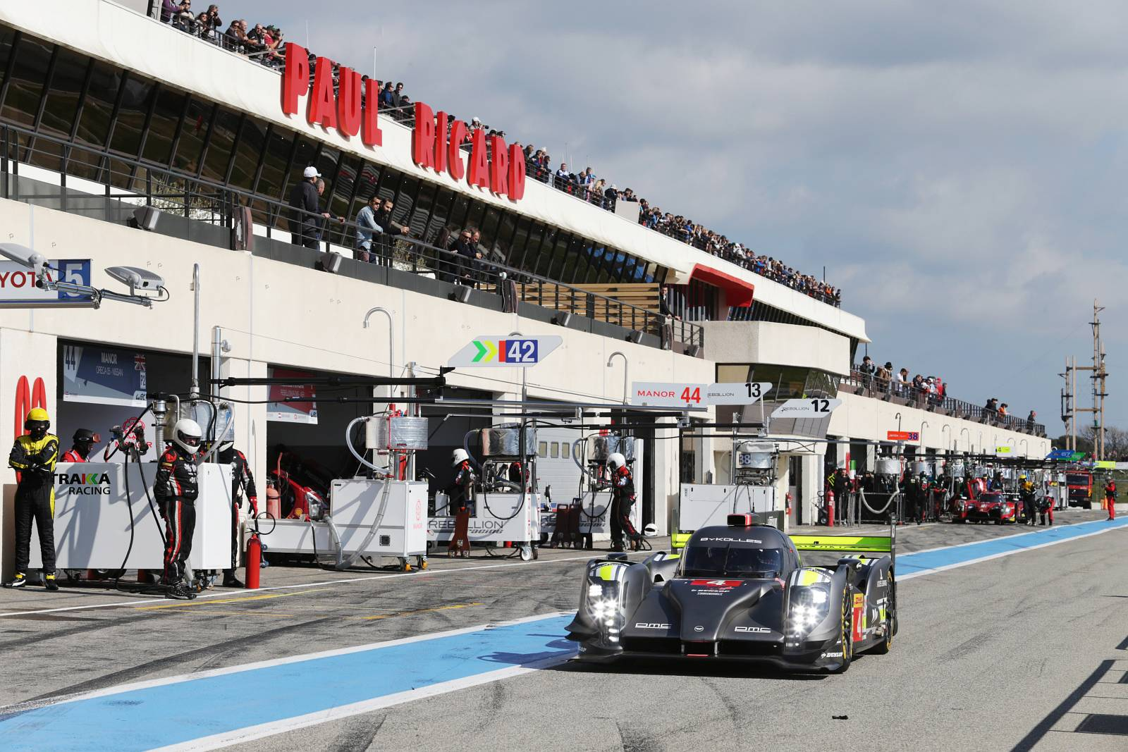 byKOLLES-racing-WEC-paul-ricard-2016-028
