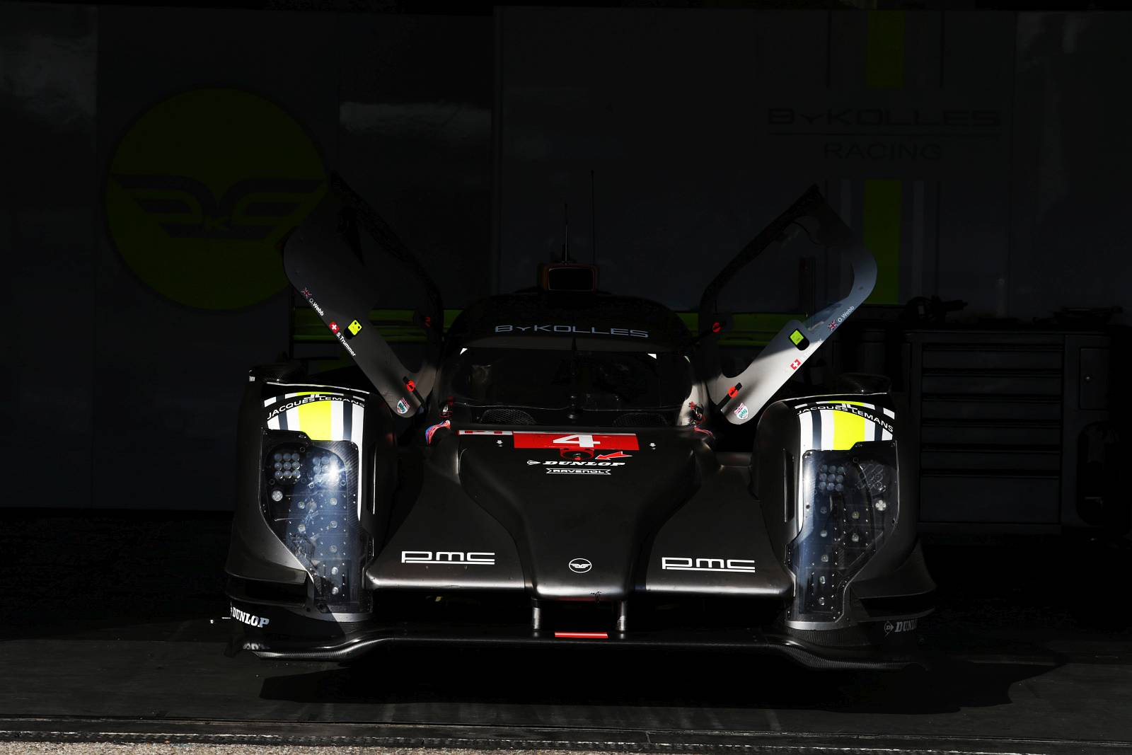 byKOLLES-racing-WEC-paul-ricard-2016-030