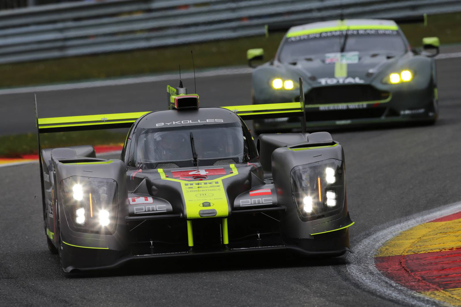 byKOLLES-racing-WEC-SPA-2017-39