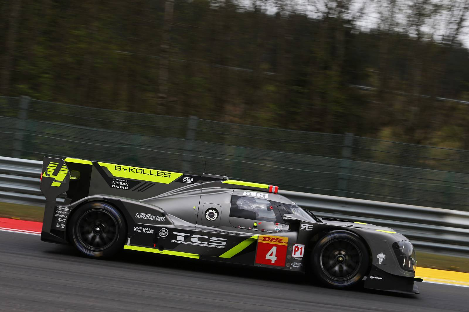 byKOLLES-racing-WEC-SPA-2017-40