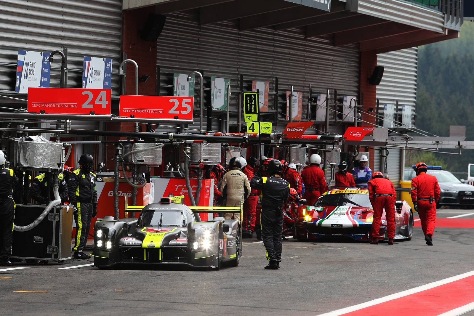 byKOLLES-racing-WEC-SPA-2017-43
