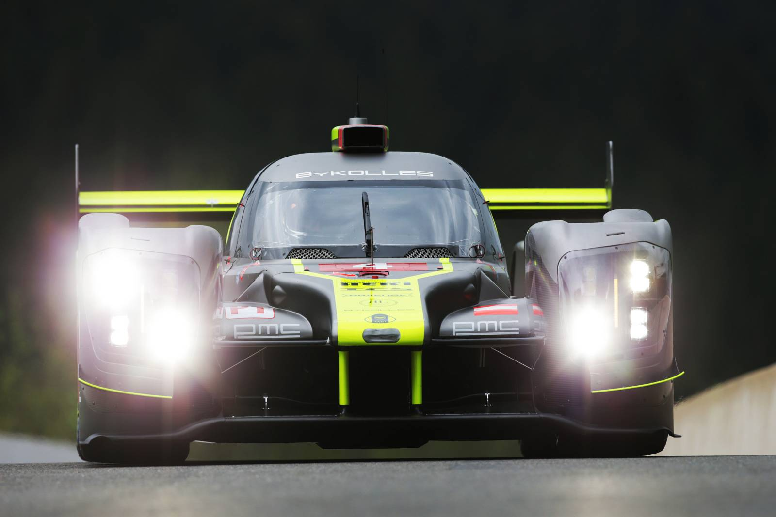byKOLLES-racing-WEC-SPA-2017-45