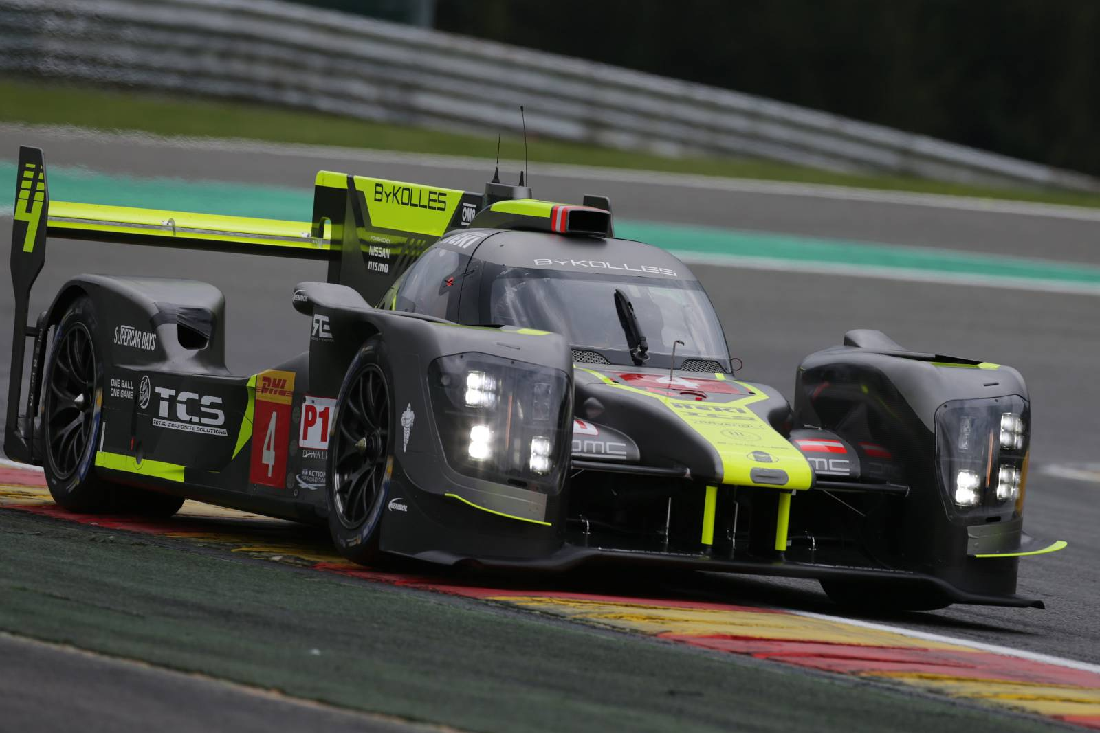 byKOLLES-racing-WEC-SPA-2017-46
