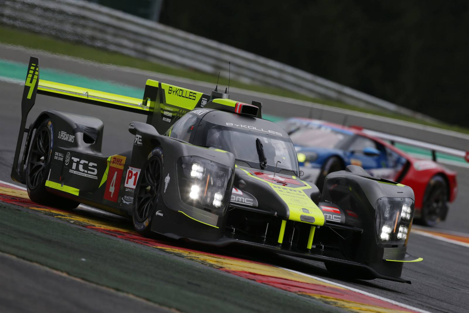 byKOLLES-racing-WEC-SPA-2017-49