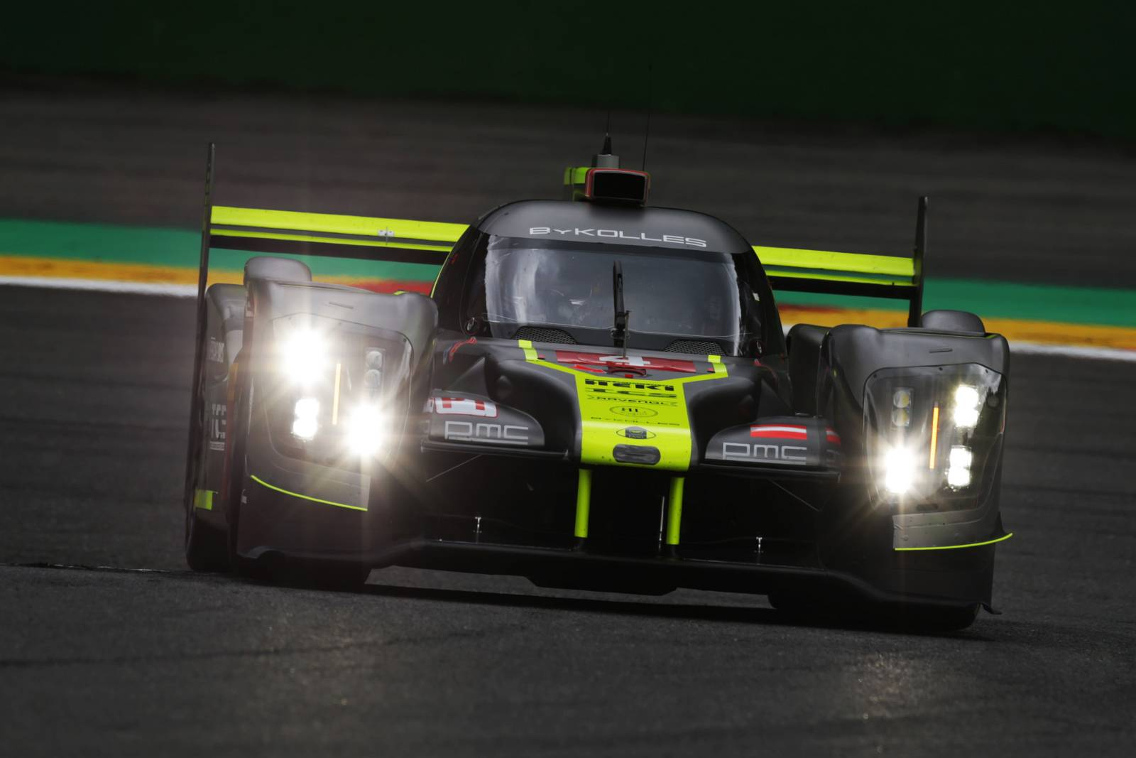 byKOLLES-racing-WEC-SPA-2017-50