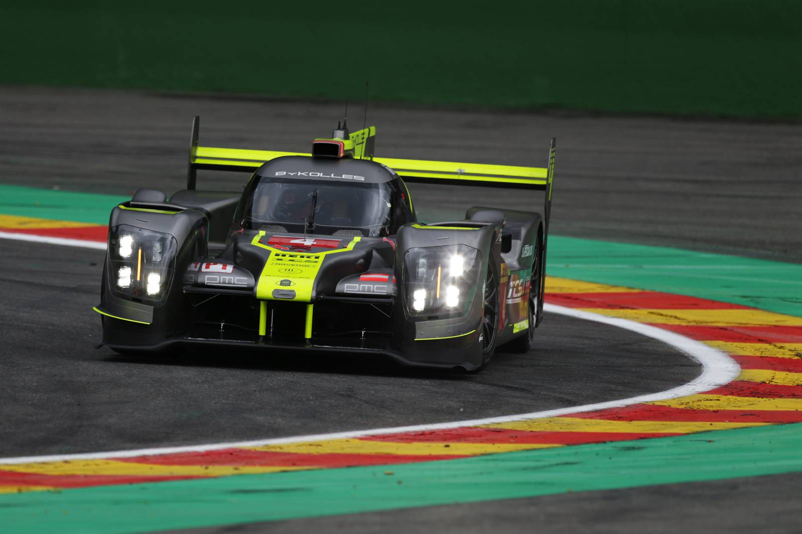 byKOLLES-racing-WEC-SPA-2017-53