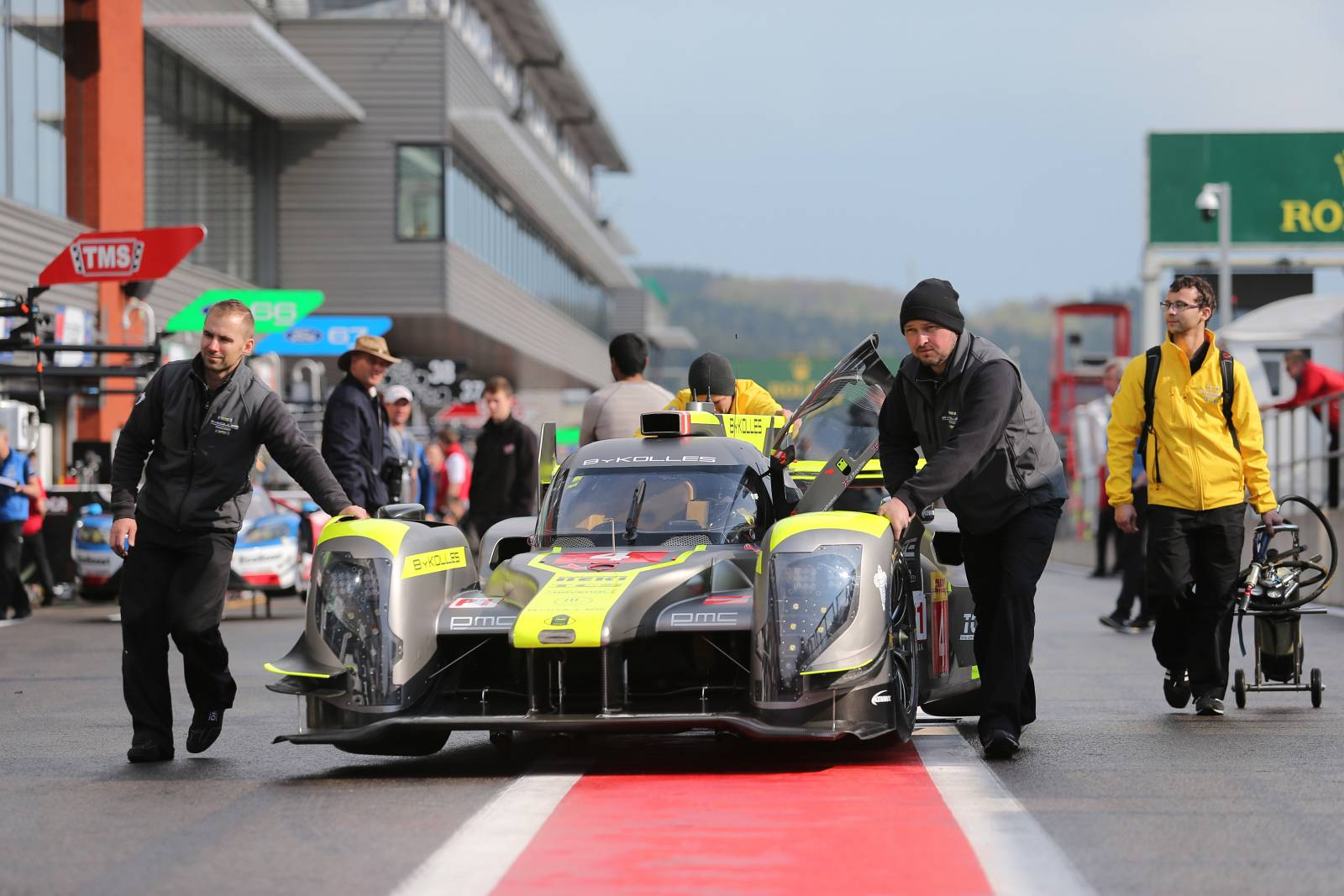byKOLLES-racing-WEC-SPA-2017-59