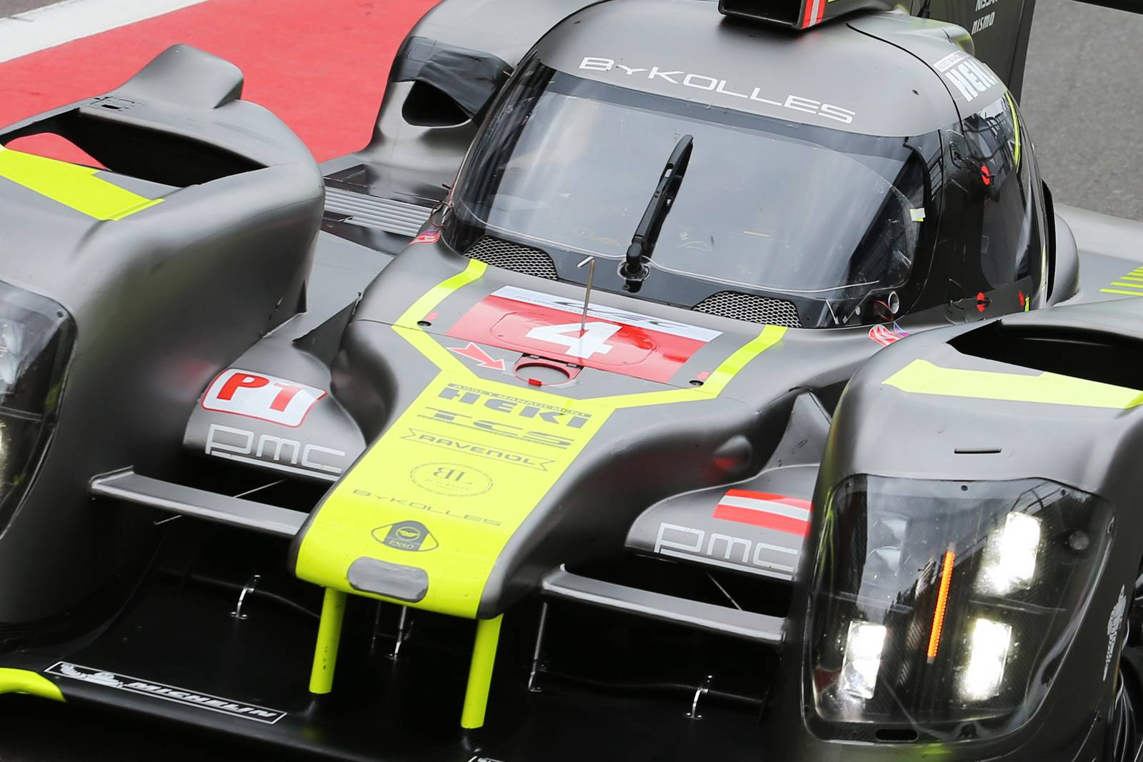 byKOLLES-racing-WEC-SPA-2017-62