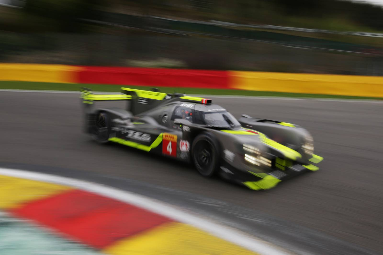 byKOLLES-racing-WEC-SPA-2017-64