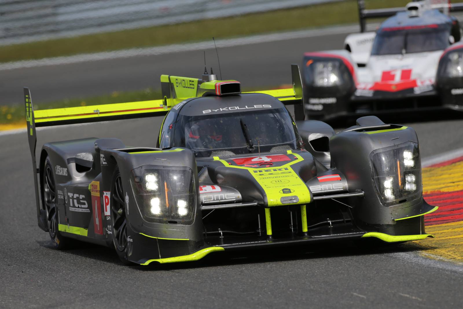 byKOLLES-racing-WEC-SPA-2017-68