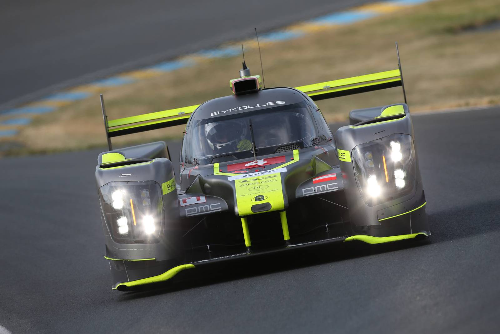 byKOLLES-racing-WEC-test-le-mans-2017-003