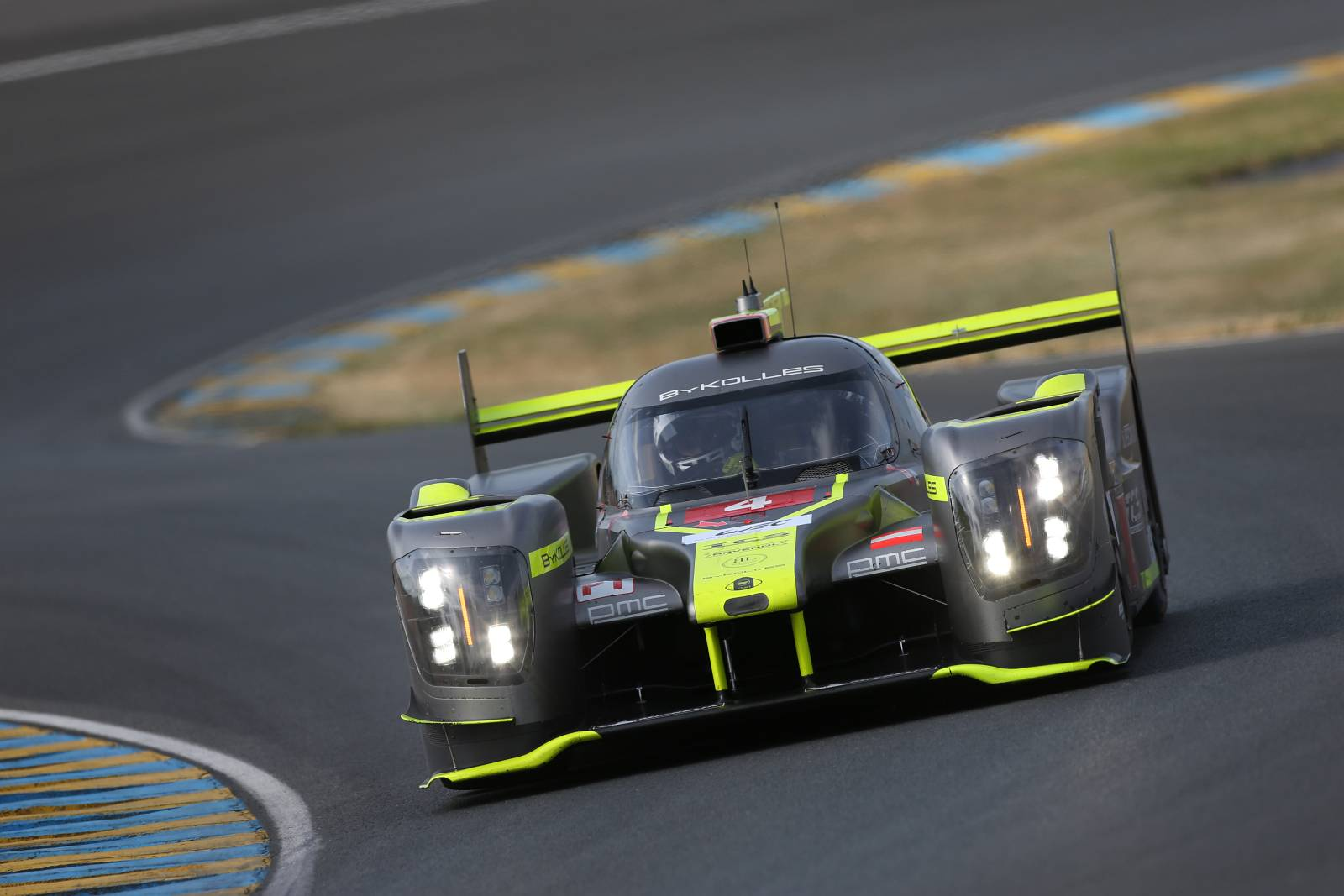 byKOLLES-racing-WEC-test-le-mans-2017-004