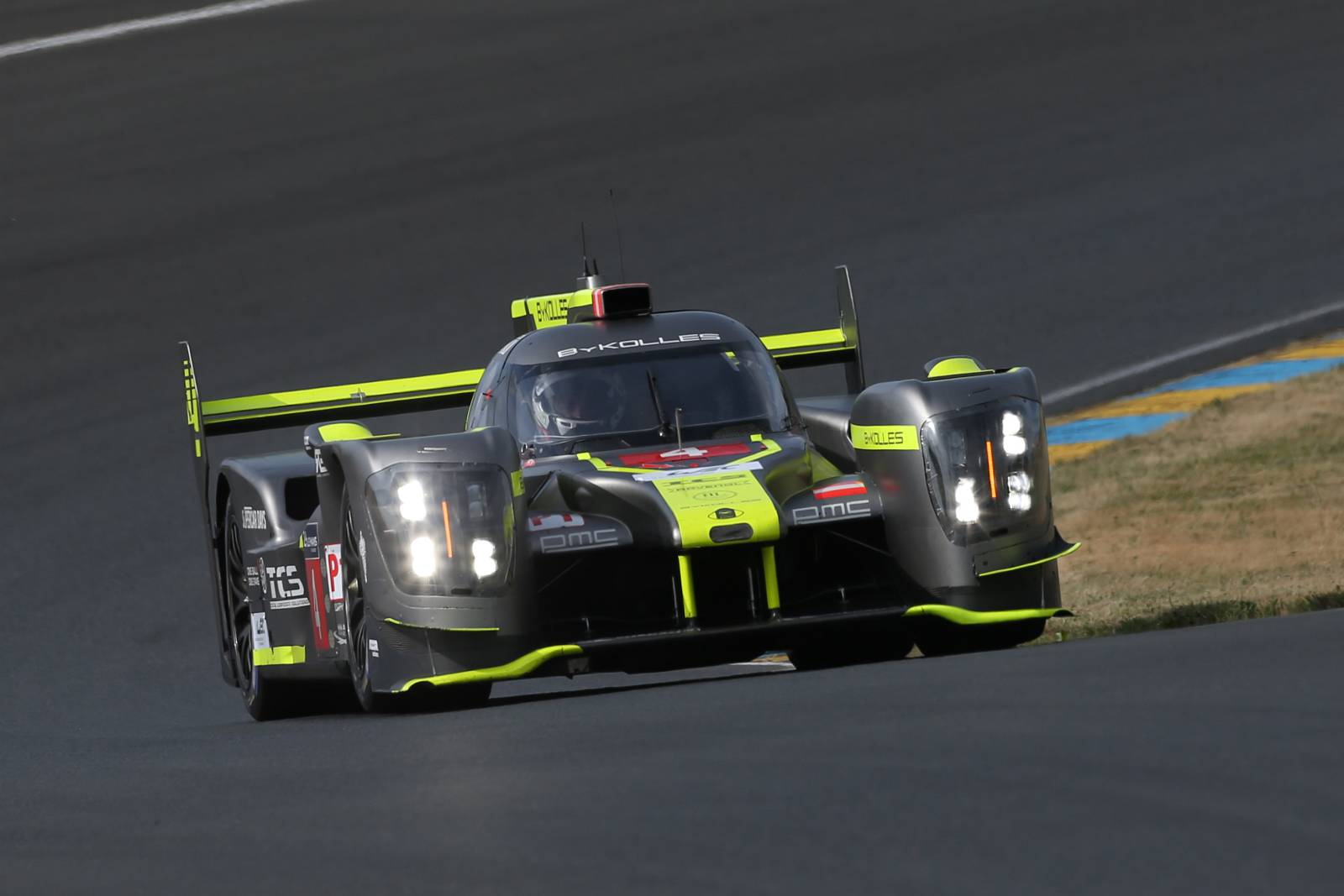 byKOLLES-racing-WEC-test-le-mans-2017-005