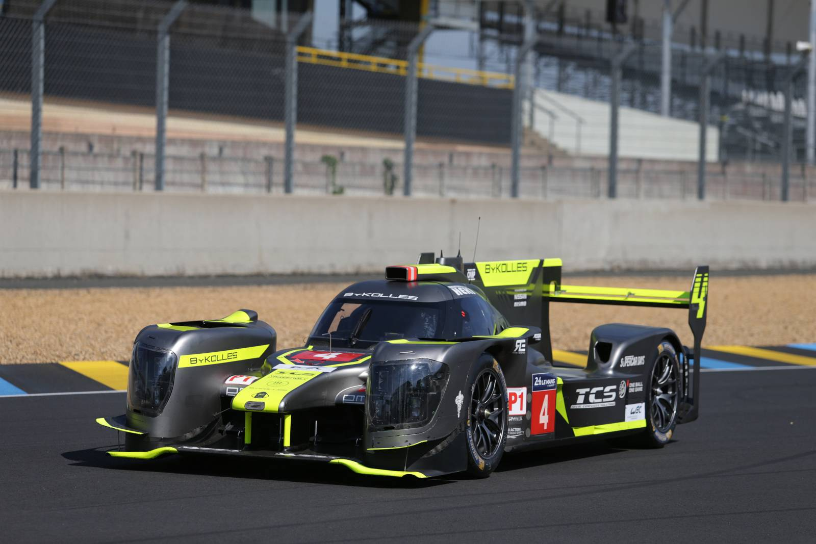 byKOLLES-racing-WEC-test-le-mans-2017-021