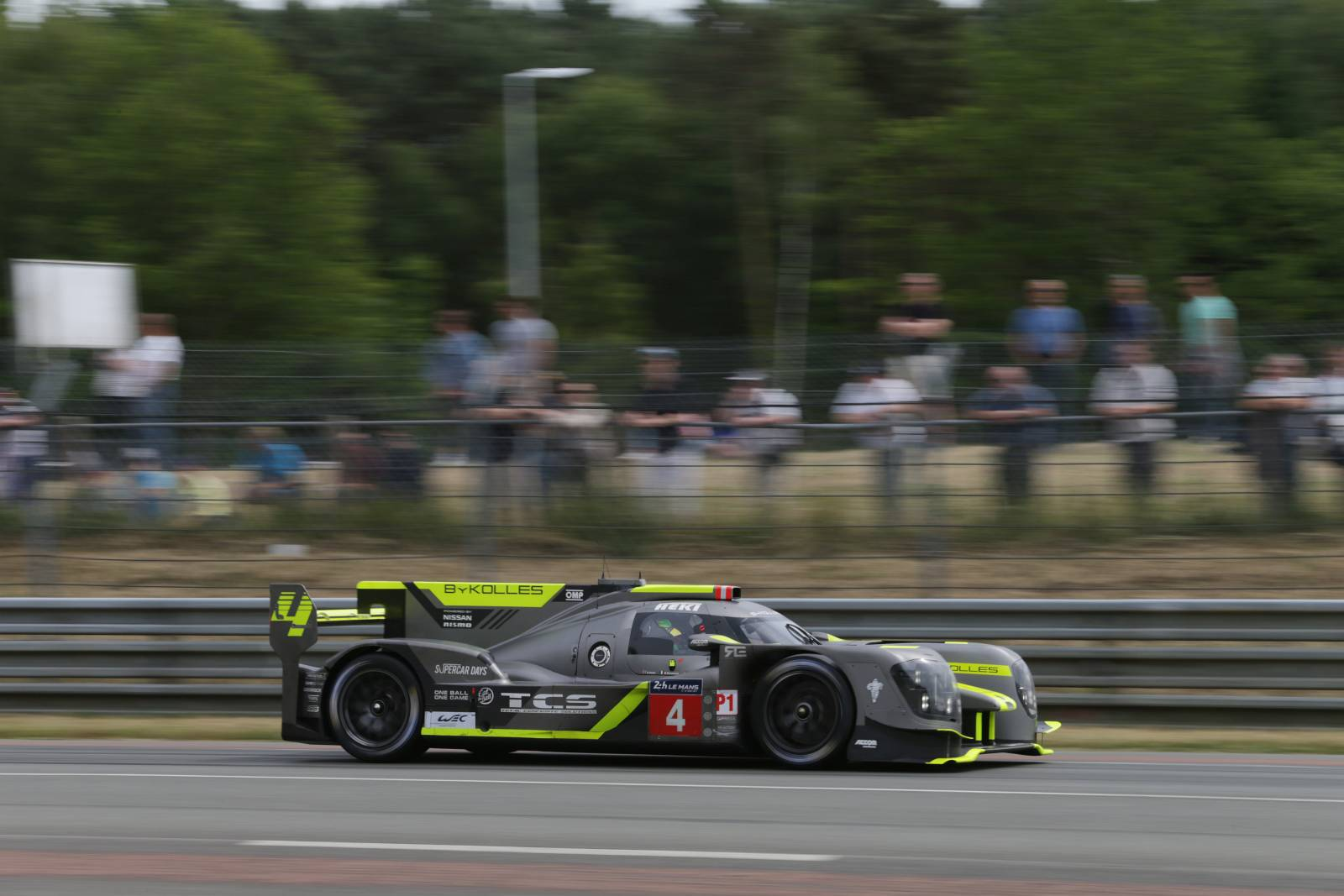 byKOLLES-racing-WEC-test-le-mans-2017-023