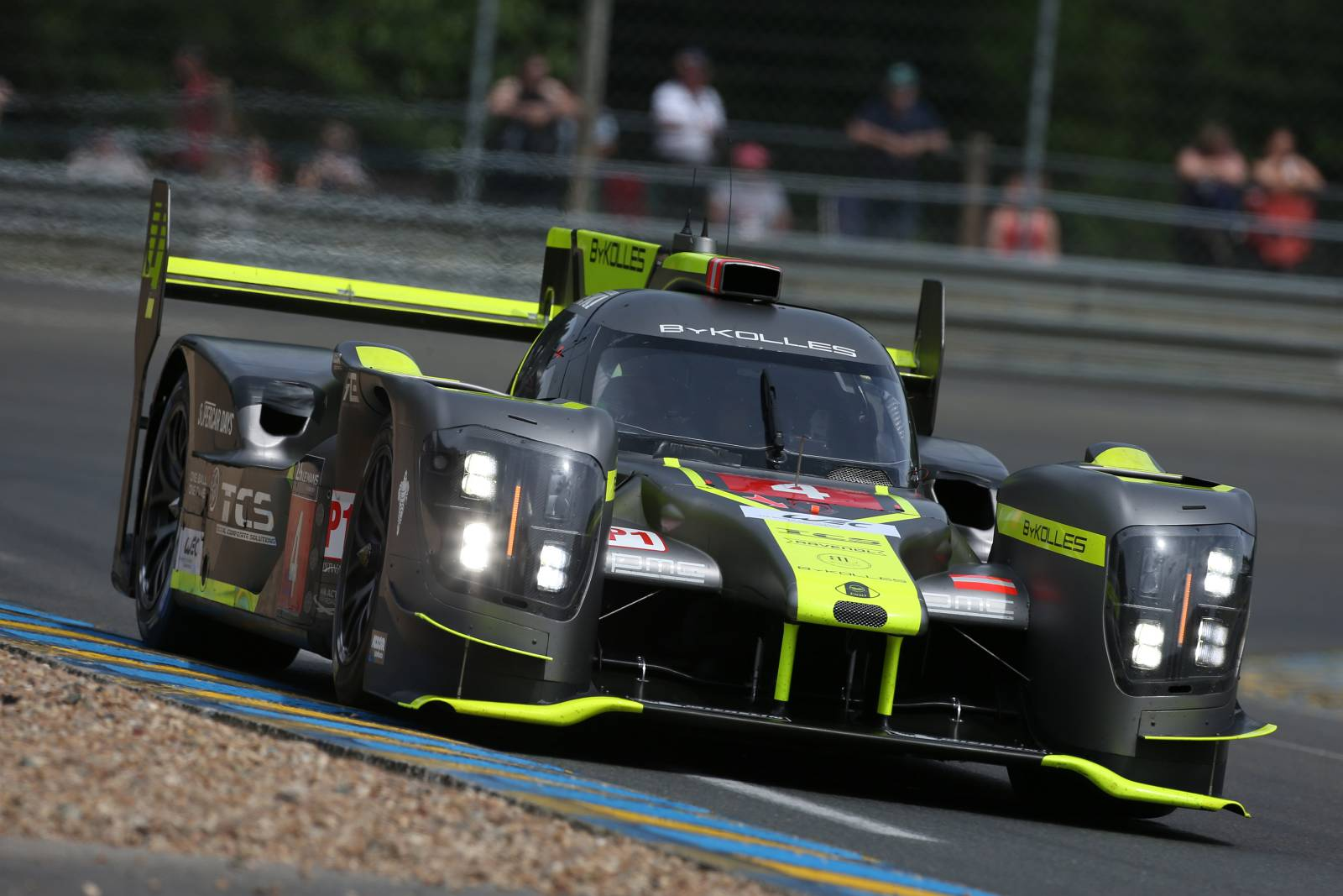 byKOLLES-racing-WEC-test-le-mans-2017-025