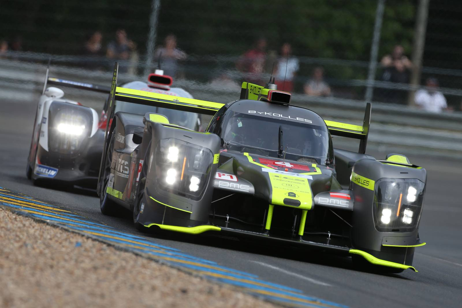 byKOLLES-racing-WEC-test-le-mans-2017-026