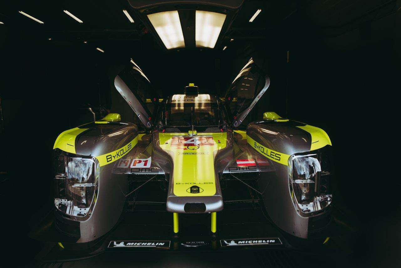 byKolles-FIA-WEC--spa-francorchamps-2018-002