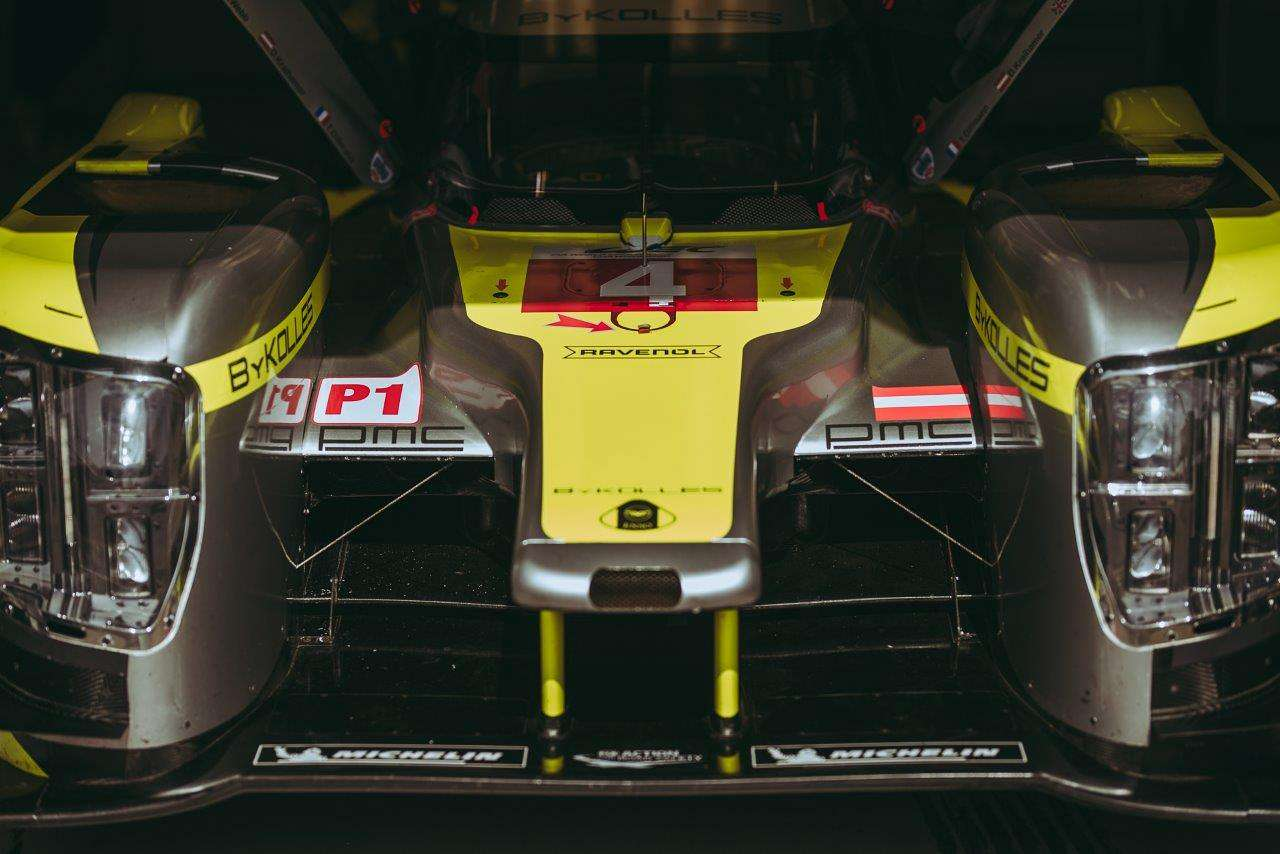 byKolles-FIA-WEC--spa-francorchamps-2018-006
