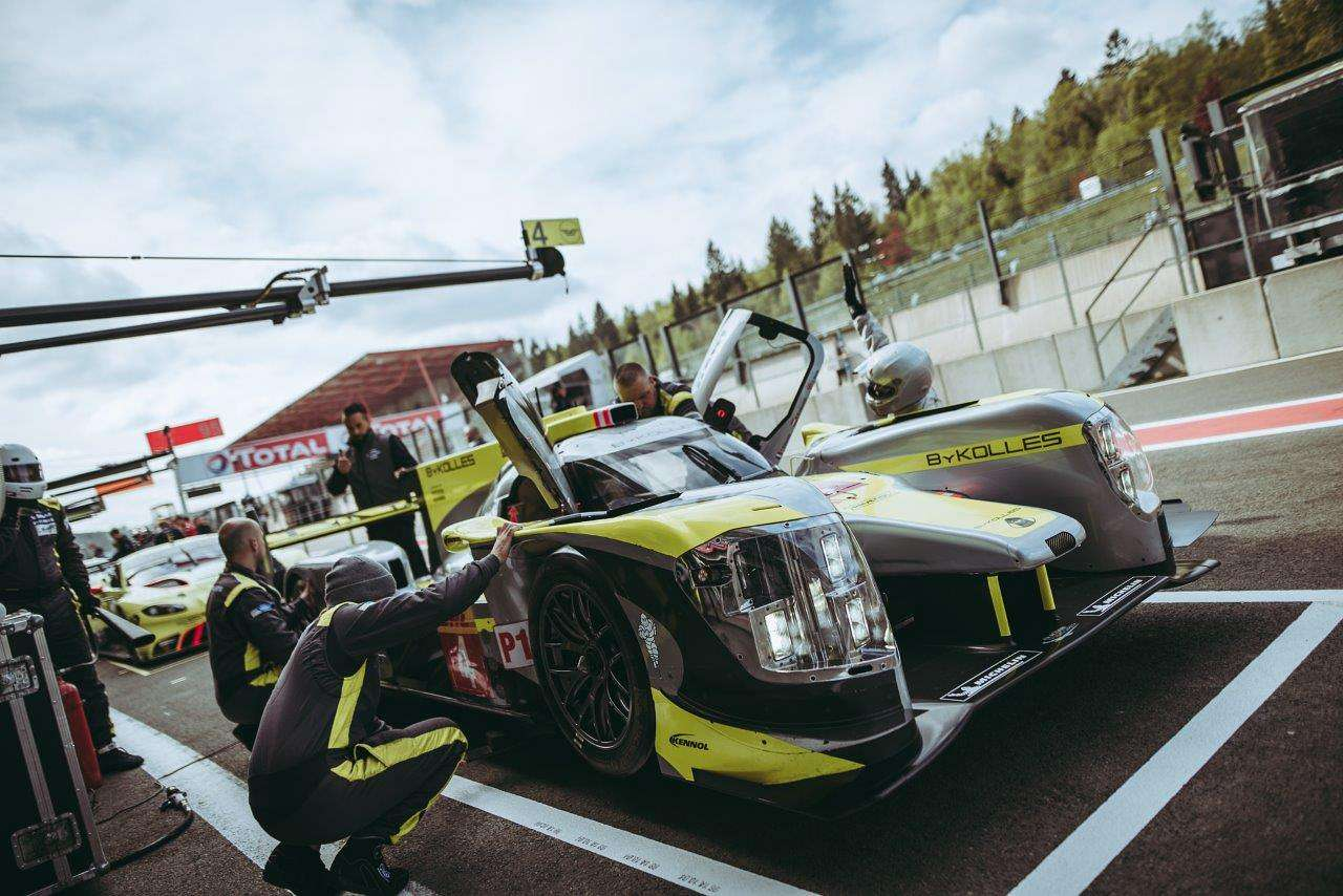 byKolles-FIA-WEC--spa-francorchamps-2018-007