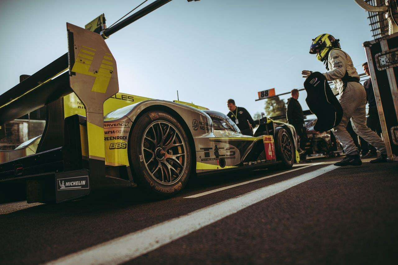 byKolles-FIA-WEC--spa-francorchamps-2018-012