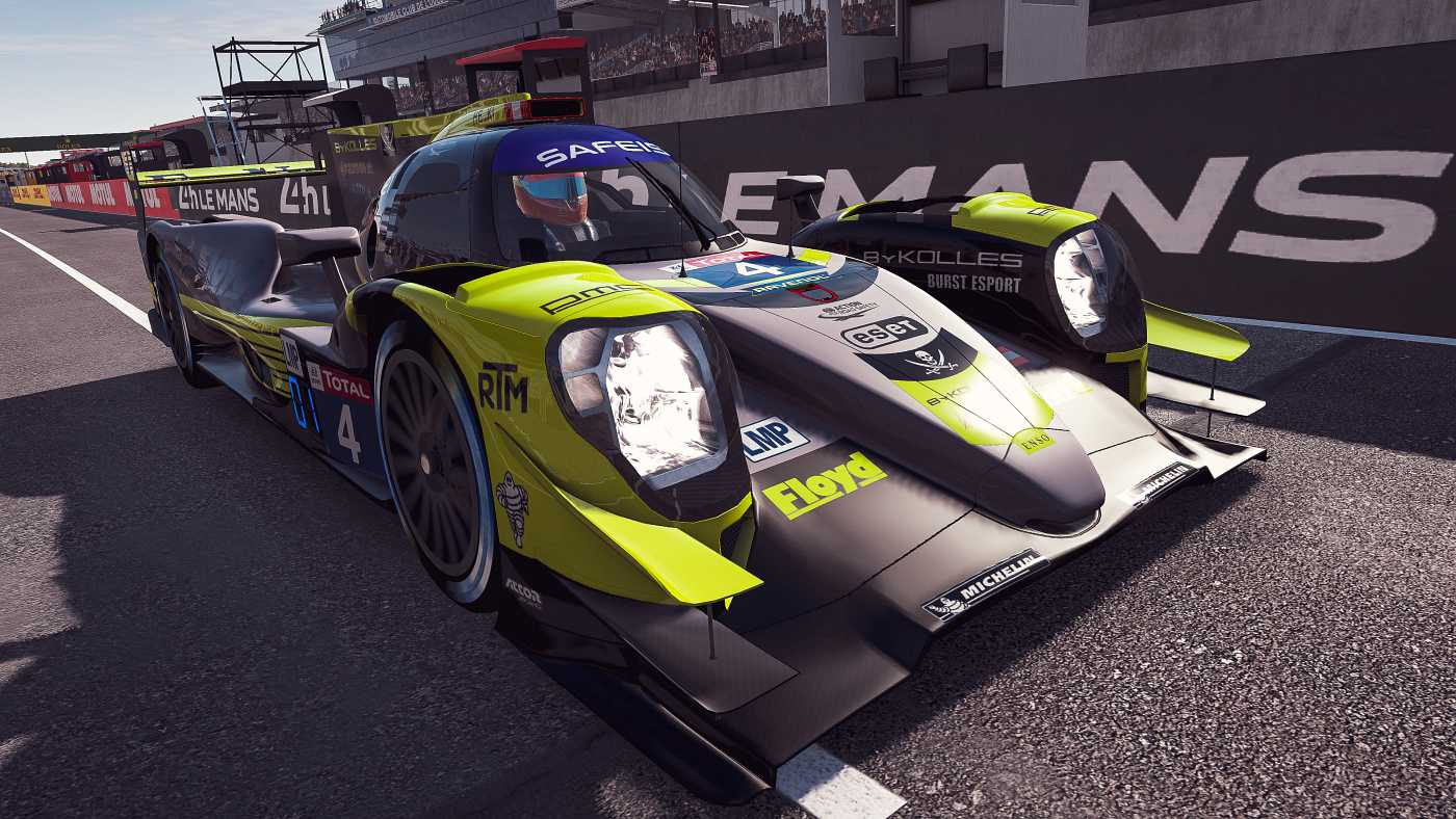 24h-Le-Mans-VIRTUAL-2020-ByKolles-001