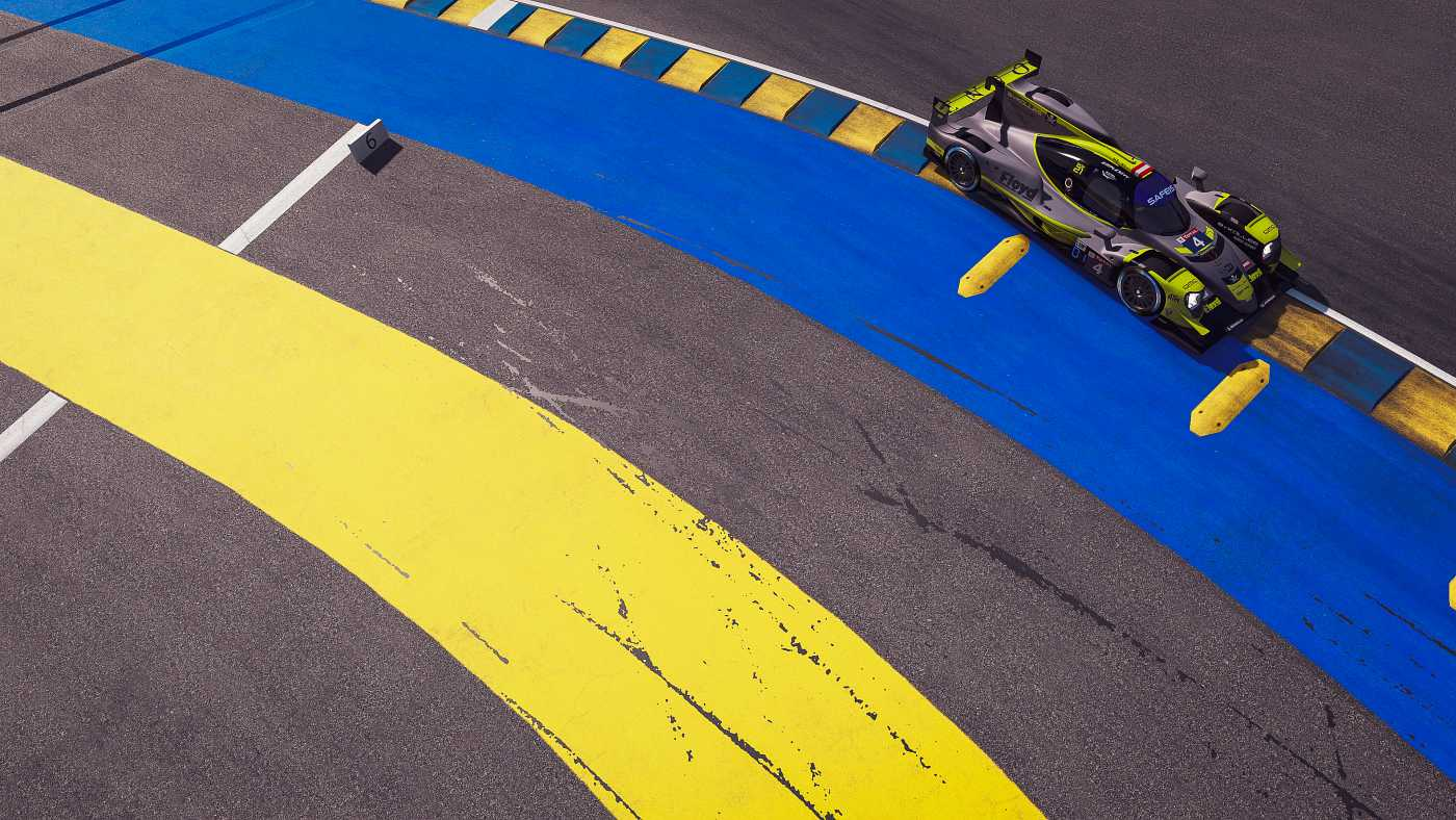 24h-Le-Mans-VIRTUAL-2020-ByKolles-004