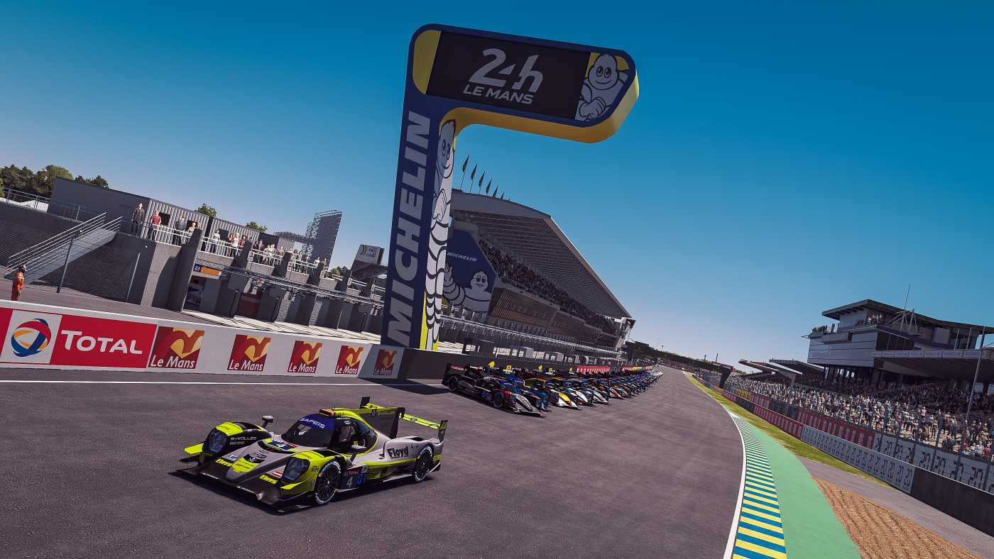 24h-Le-Mans-VIRTUAL-2020-ByKolles-005