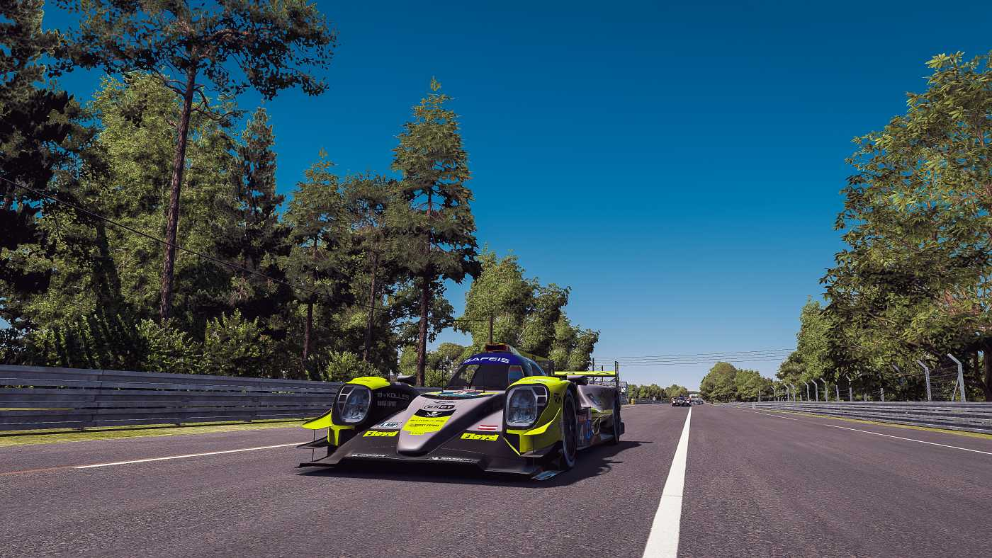 24h-Le-Mans-VIRTUAL-2020-ByKolles-007