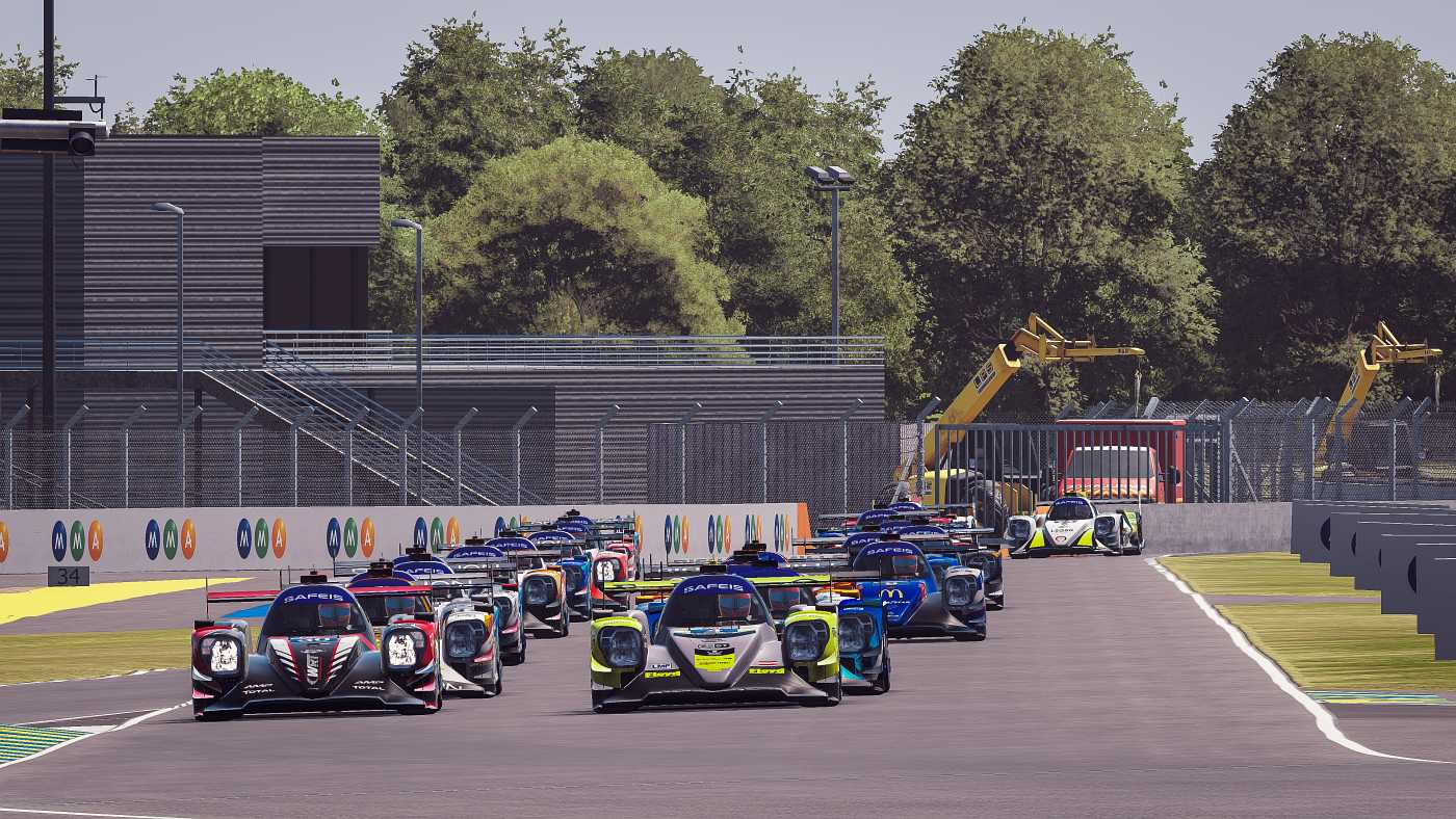 24h-Le-Mans-VIRTUAL-2020-ByKolles-008