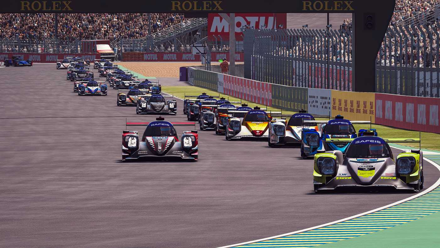 24h-Le-Mans-VIRTUAL-2020-ByKolles-009