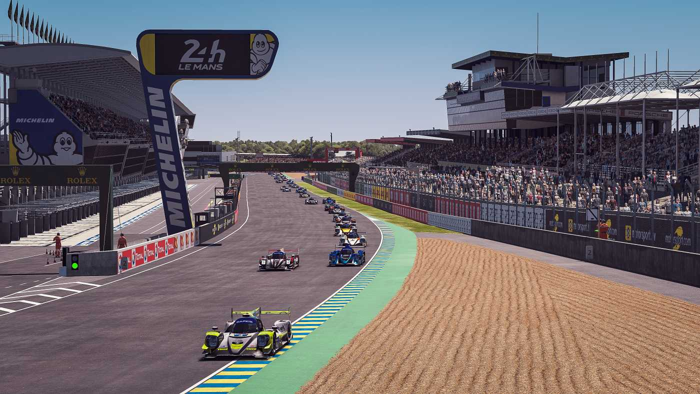 24h-Le-Mans-VIRTUAL-2020-ByKolles-010
