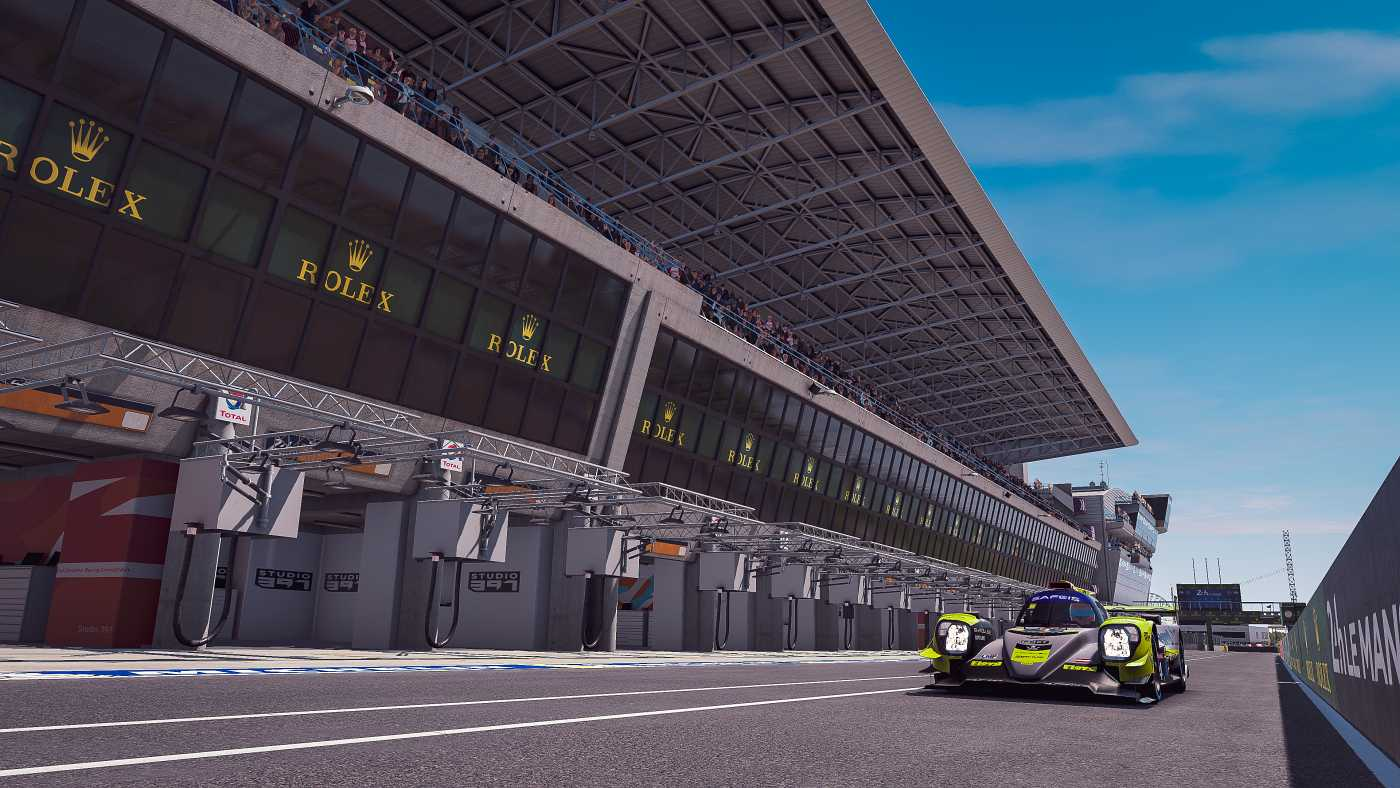 24h-Le-Mans-VIRTUAL-2020-ByKolles-011